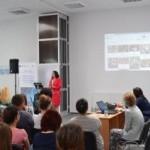 Calendarul cursurilor organizate la Camera de Comerţ, Industrie şi Agricultură a judeţului Arad