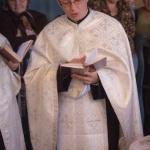 Un preot din Păuliș are nevoie de ajutor financiar