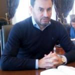 """Falcă: """"Solicit, încă odată, demisia domnului Văcean!"""""""