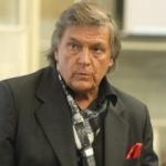 PSD a încercat să-l racoleze pe actorul Florin Piersic
