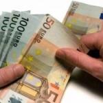 Fraudă cu fonduri europene, la Arad