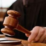Adolescent judecat pentru că a bătut și violat un copil