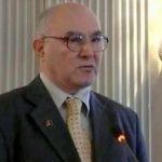 A murit Cristian Moisescu, fost primar al Aradului