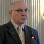 O stradă din Arad va purta numele fostului primar Cristian Moisescu