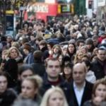 Sute de muncitori din Suceava și Botoșani, aduși la Arad