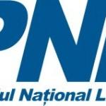 """PNL, la 26 de ani de la reînfiinţare: """"Rămânem fideli modernizării statului"""""""