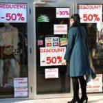 VEZI de ce au românii apetitul ridicat pentru reduceri şi gratuitate