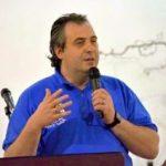 Pastorul Samuel Caba vrea să fie primarul Aradului
