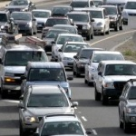 Şoferii pot cere anularea a 2 puncte de penalizare dacă vizionează un film