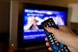 Emisiunile canalelor JimJam, MTV Europe şi filmele de la AMC, în noua grilă Digi TV