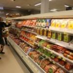 Din 2019 intră în vigoare măsurile de diminuare a risipei alimentare