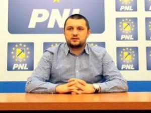 Andrei Fulias