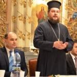 Seară cultural – duhovnicească în Parohia Secusigiu