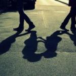 Cum gestionăm relațiile toxice de cuplu pentru a nu ajunge la despărțire