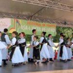 Evenimente organizate în județul Arad, în 2016 – PROGRAM
