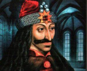 Vlad-Tepes