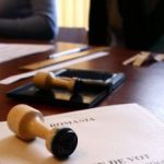 AEP pune la dispoziţia cetăţenilor materiale privind alegerile locale şi parlamentare