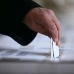 Guvernul a decis: Alegerile locale vor avea loc în 5 iunie