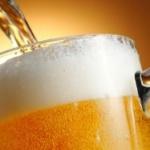 Prima fântână de bere din Europa va fi construită în Slovenia.