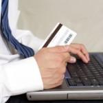 Direcția Venituri a Primăriei Arad încurajează comunicarea și plata online