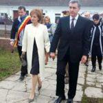 Prima regină a României, comemorată la Săvârşin