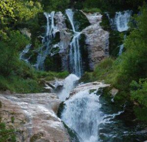 cascada_cailor