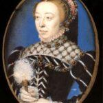 Prima femeie din Europa care a fumat a fost regina Caterina de Medici.