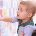Propunere: Copiii de până la 3 ani, scoși de la întreţinere