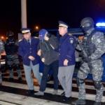 Depistați că locuiau ilegal în Arad