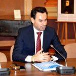 Primarul Falcă s-a supărat pe ziariști, prefect și PSD