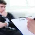 Când avem nevoie de ajutorul unui psiholog?