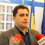 Ioan Cristina a demisionat din funcția de copreședinte PNL Arad