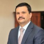Ioțcu rămâne sub control judiciar și nu poate reveni în funcție