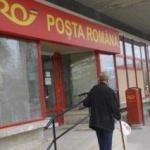 Oficiile Poştei Române, închise în perioada 15 – 18 august