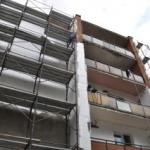 Sute de blocuri din Arad, pregătite pentru reabilitare termică
