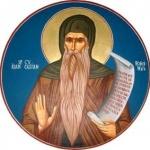 Conform legendei, anul bisect este datorat Sfântului Casian.