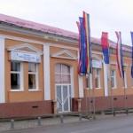 """Șiria a primit titlul de """"sat cultural al României 2016"""""""