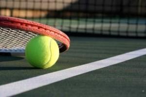 tenis-300x200