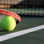 Cupa Davis: Meciul România-Slovenia, la Digi Sport