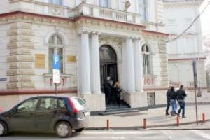 tribunal arad