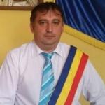 Primarul din Hălmagiu, judecat pentru deturnare de fonduri