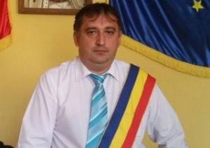 Adrian-Toca