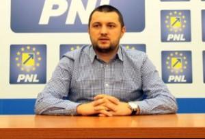 Andrei Fulias - PNL ar