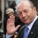 Traian Băsescu a depus cerere de obţinere a cetăţeniei Republicii Moldova