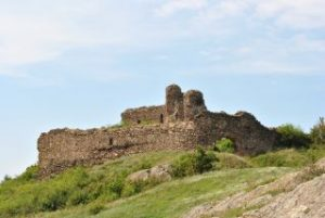 Cetatea_Siria
