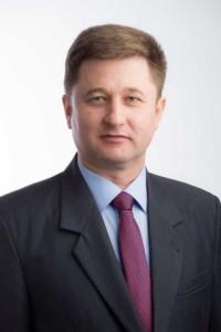 Gheorghe Grad