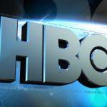HBO2 şi HBO3, introduse în grilele operatorului de cablu RCS&RDS
