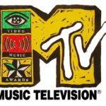 Canalul MTV România va fi scos din grilele RCS&RDS