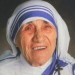 Maica Tereza va fi sanctificată în septembrie