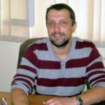 Adrian Wiener este candidatul Partidului M10 la Primăria Arad